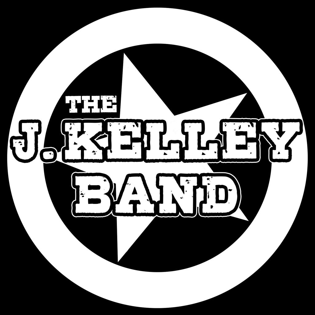 J. Kelley Band